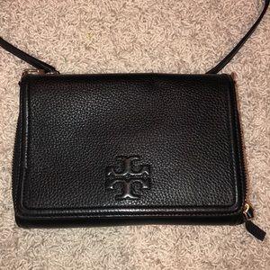 TORY BURCH Crossbody/Wallet bag